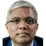 Surya Bala