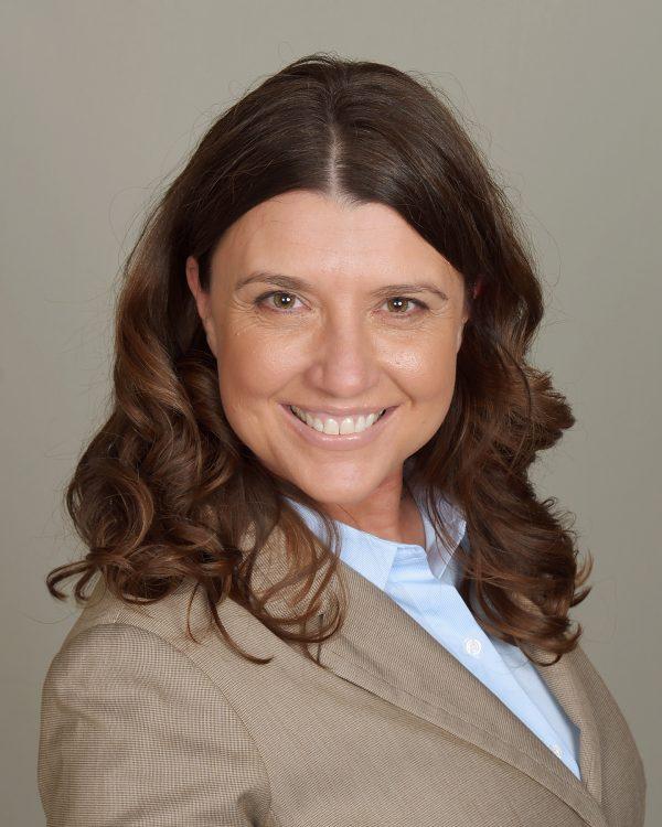 Marisa Garris Embed