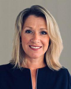 Belinda Avery