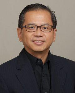 Darren Chia