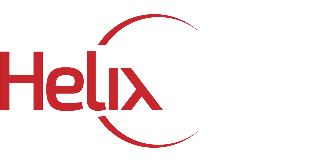Helix Leisure